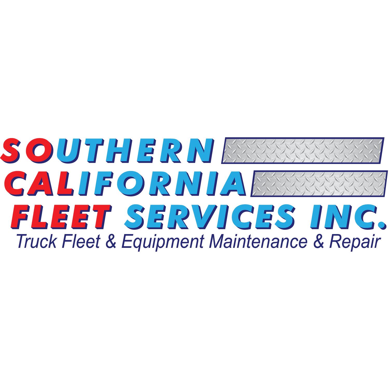 Southern California Fleet Services INC.