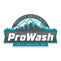 Pacific Northwest ProWash