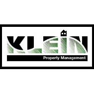 Klein Property Management
