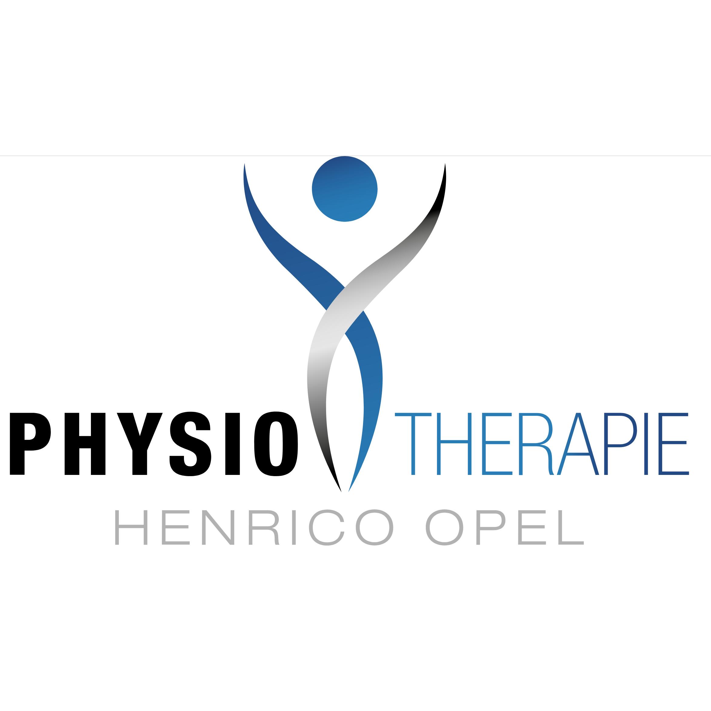 Physiotherapie Henrico Opel