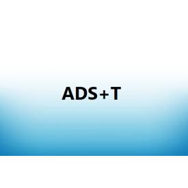 ADS+T