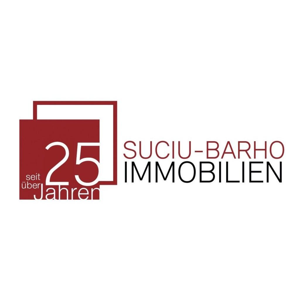 Bild zu Suciu-Barho Immobilien in Heilbronn am Neckar