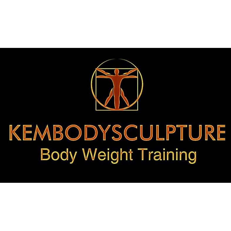 Kembodysculpture Ltd - London, London SW11 5JE - 07460 129940 | ShowMeLocal.com