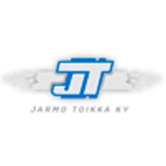 Jarmo Toikka Ky
