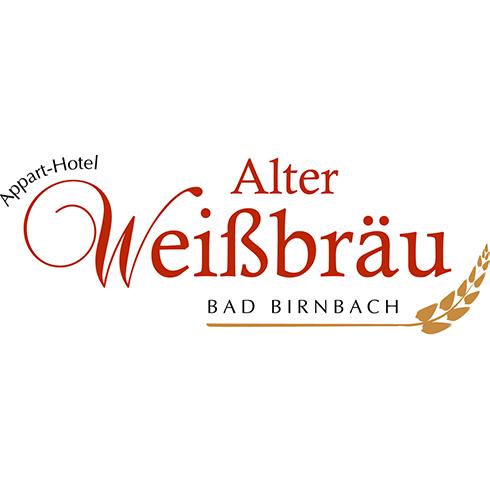 Bild zu Hotel Alter Weißbräu GmbH & Co Betriebs KG in Bad Birnbach im Rottal
