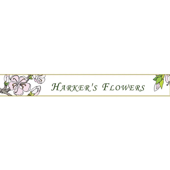 Harker's Flowers