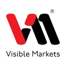 Visible Markets