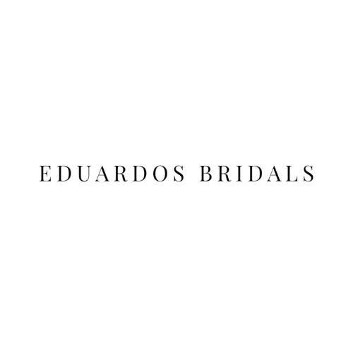 Eduardo's Bridals
