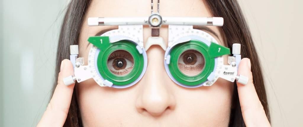 Zakład Optyczny S.C. E. Niezgoda J. Obrzud