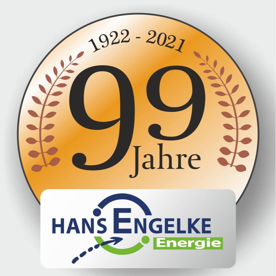 Hans Engelke Energie OHG Inh. Peter und Frithjof Engelke