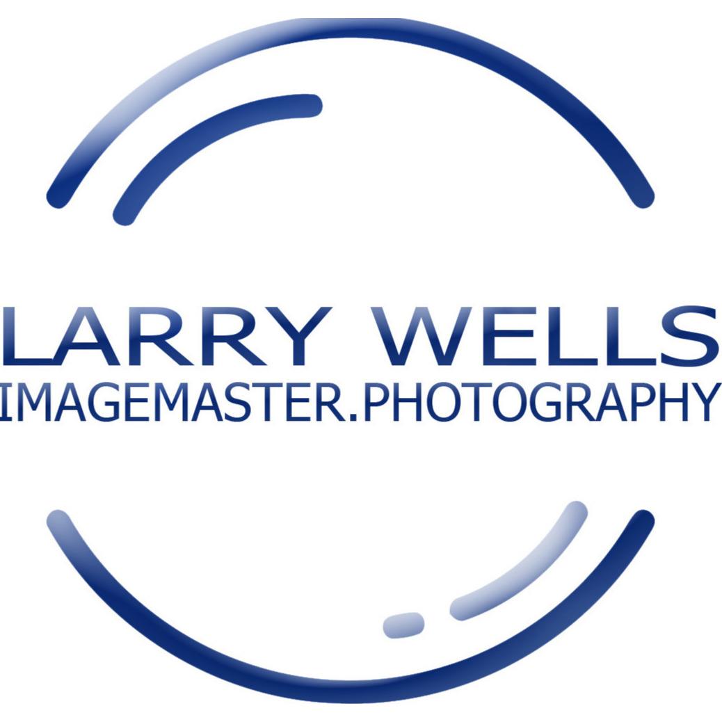 Imagemaster Photography