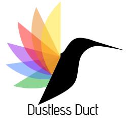 Dustless Duct