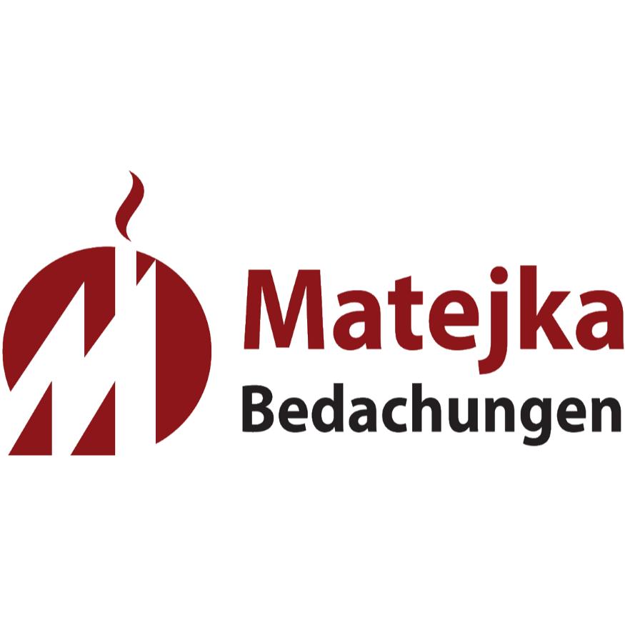 Bild zu Matejka Bedachungen, Matejka GmbH in München