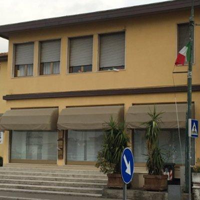 Amministrazioni Condominiali Geom. Daiana Petrucci