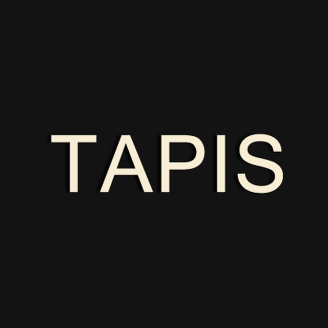 Tapis - Thame, Oxfordshire OX9 3BH - 01844 215505 | ShowMeLocal.com