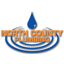North County Plumbing - Vista, CA 92083 - (760)735-4900 | ShowMeLocal.com