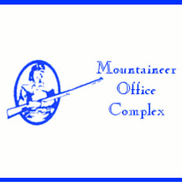 Mountaineer Insurance