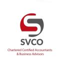 SVCO Consultancy Ltd