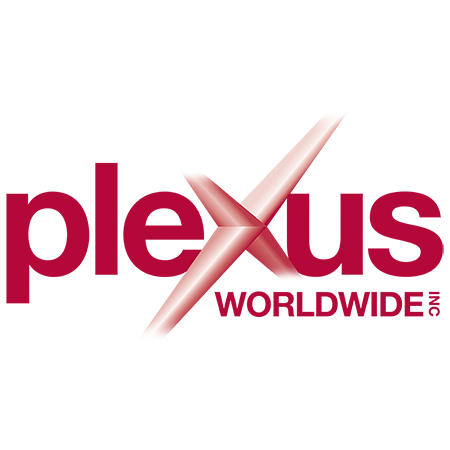 Plexus Products by Nathan Blystone