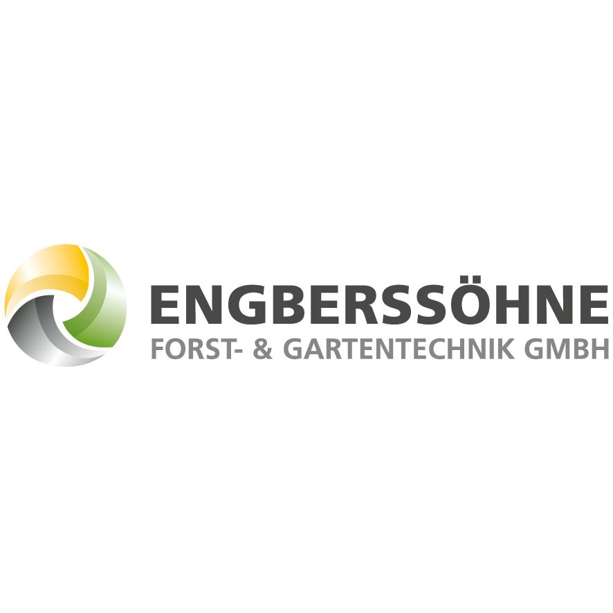 Bild zu E. Engbers Söhne GmbH in Uelsen