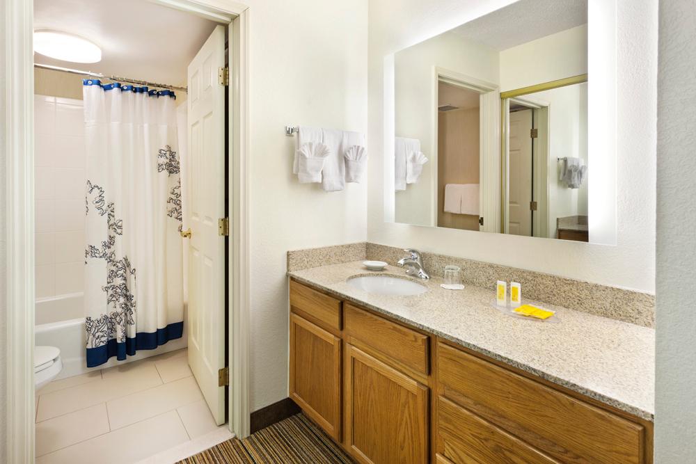 Residence Inn by Marriott Austin South image 8
