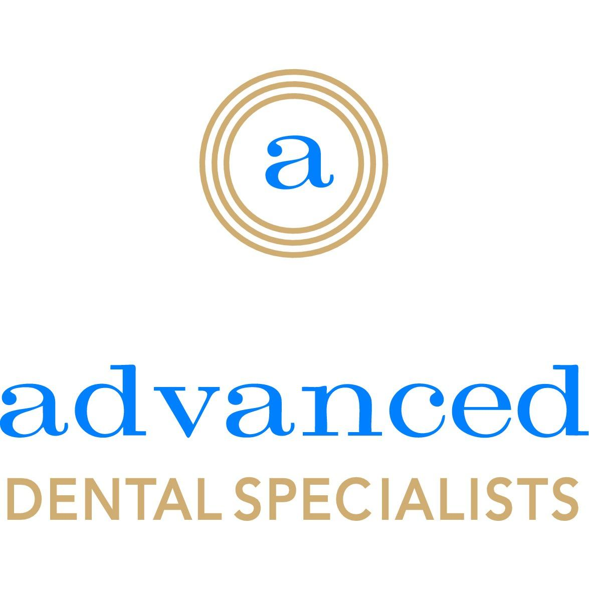 Fakhravar, Behnam, DMD - Advanced Dental Specialists