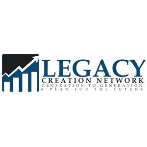 Legacy Creation Network