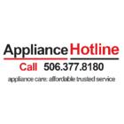 Appliance Hotline