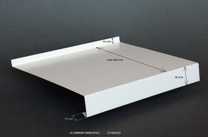 Ellipsis Aluminium Ltd