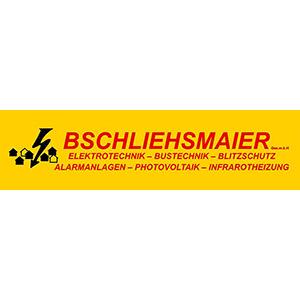 Bschliehsmaier GesmbH