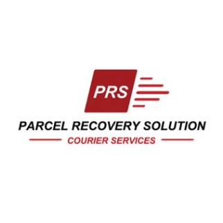 Parcel Recovery Solution Ltd - Whyteleafe, London CR3 0ES - 020 3375 6276 | ShowMeLocal.com