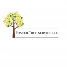Foster Tree Service LLC