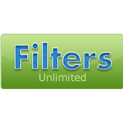 Filters Unlimited