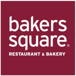 Bakers Square - Closed