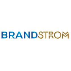 Brandstrom Agency - Draper, UT - Business Consulting