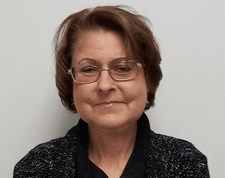 Rita Koshinski, DO - Monterey, CA 93940 - (831)205-7824 | ShowMeLocal.com
