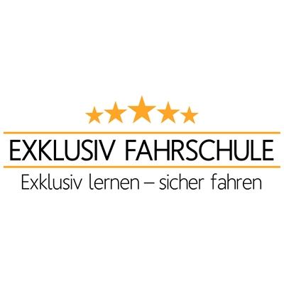 Exklusiv Fahrschule GmbH