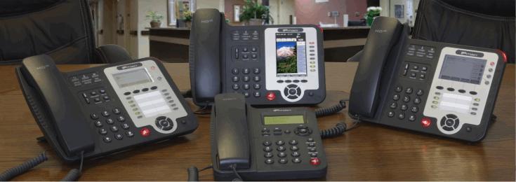 ACD Telecommunications image 5