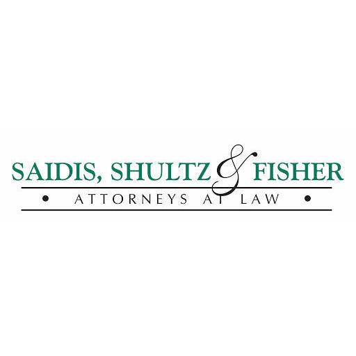 Saidis, Shultz & Fisher