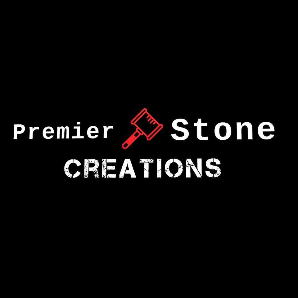 Premier Stone Creations