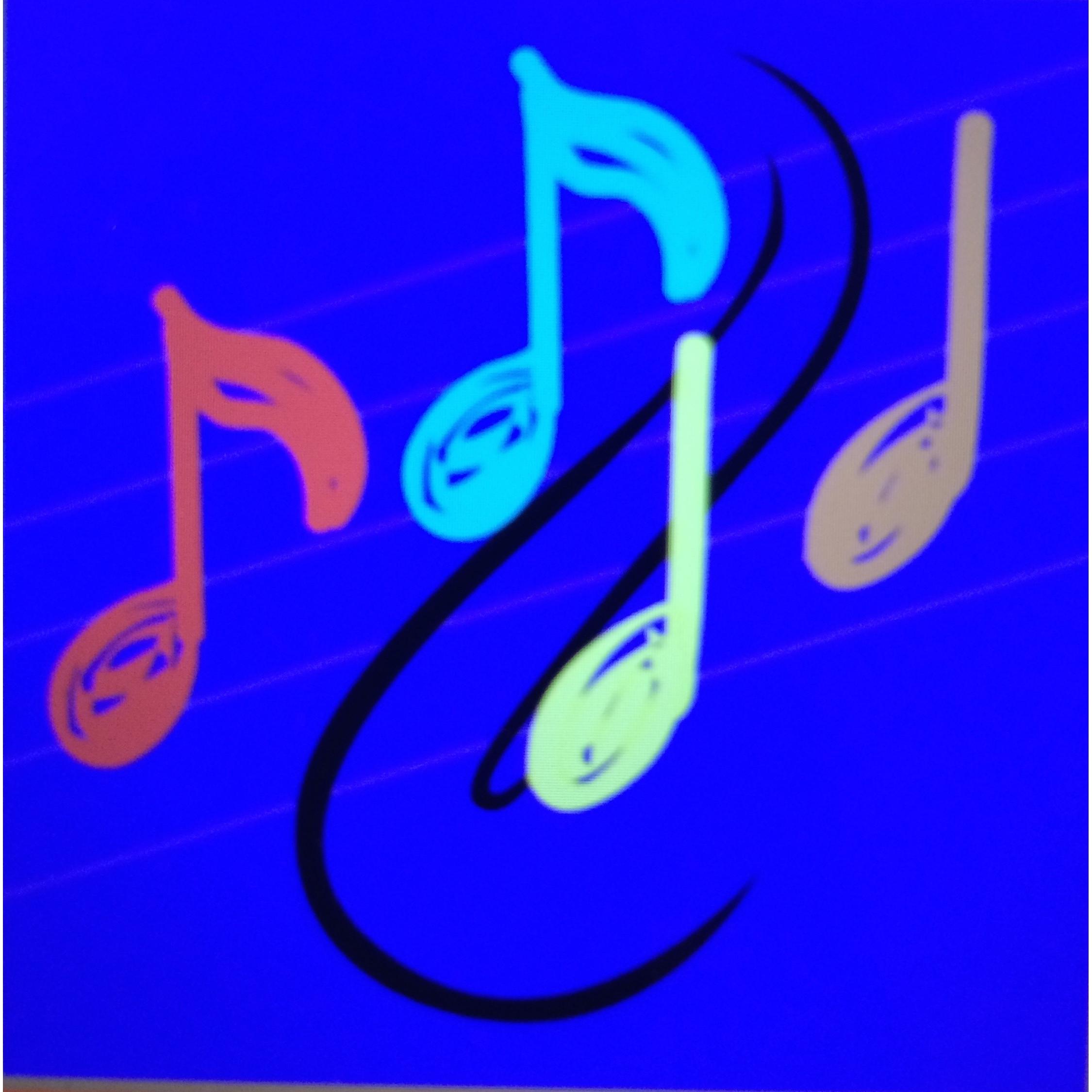 New Day Music Studios - Costa Mesa, CA - Music Schools & Instruction