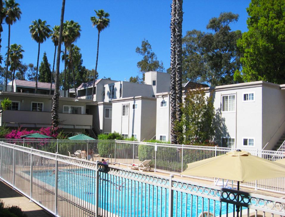 Adobe Lake - Concord, CA 94520 - (925)448-9318   ShowMeLocal.com