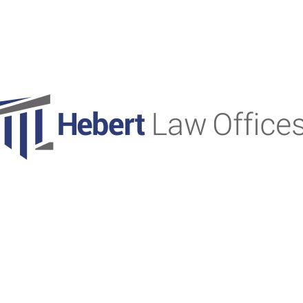 Hebert Law Offices, P.L.L.C.