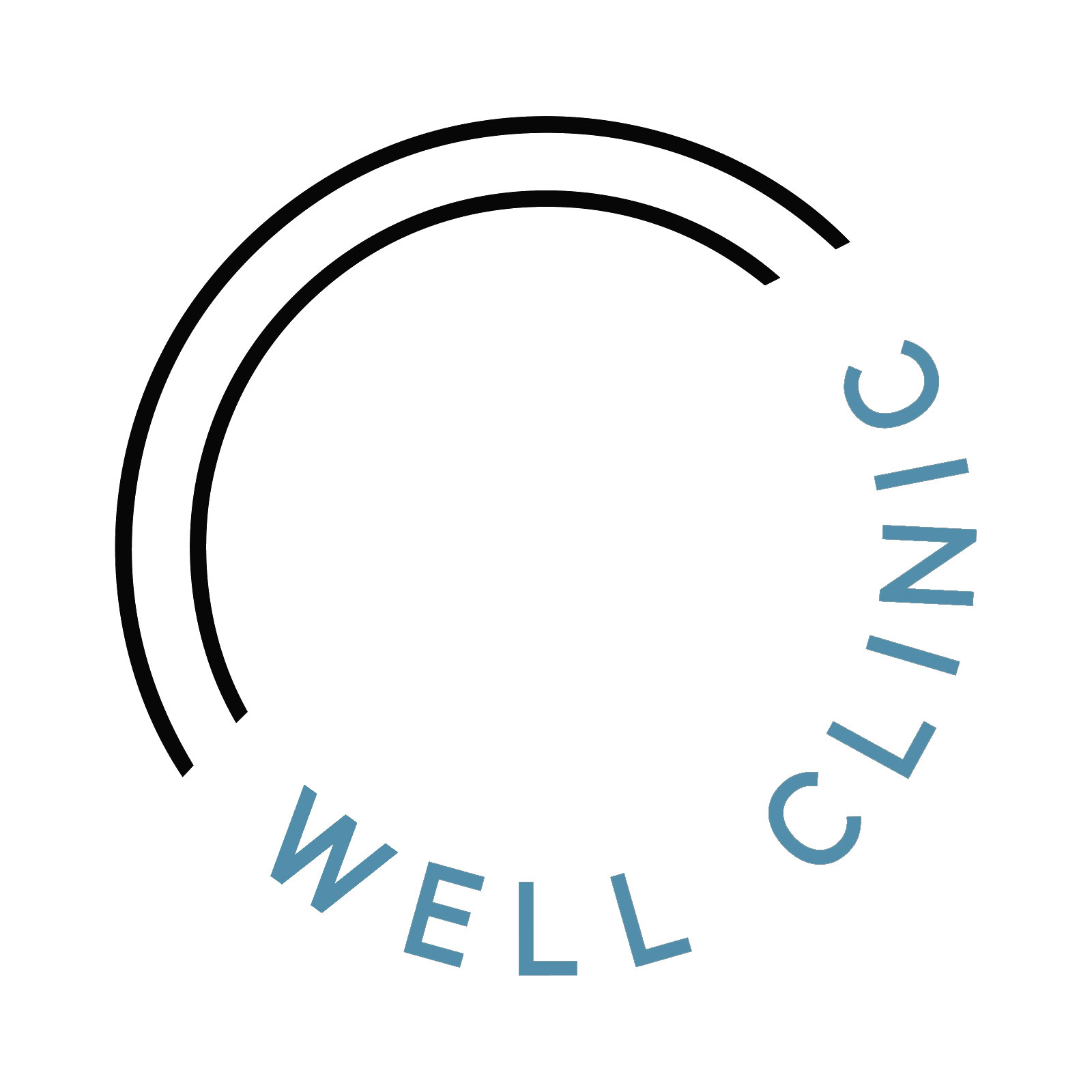Well Clinic