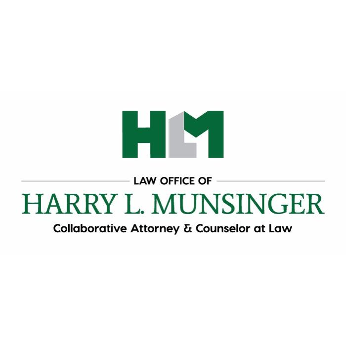 Law Office of Harry Munsinger