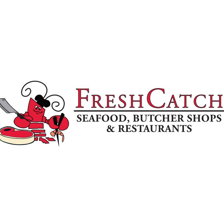 Fresh Catch Restaurant and Sushi Bar - Mansfield, MA - Restaurants