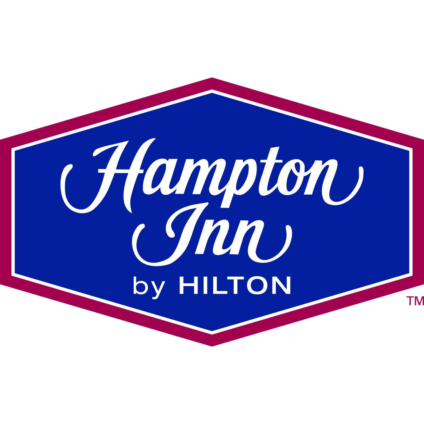 Hampton Inn Decatur/Forsyth - Forsyth, IL - Hotels & Motels