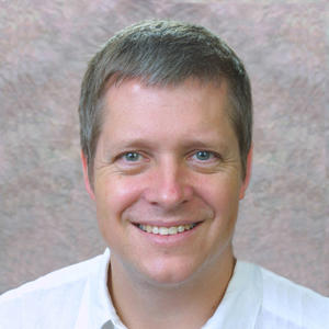 Albert A Nemcek Jr MD