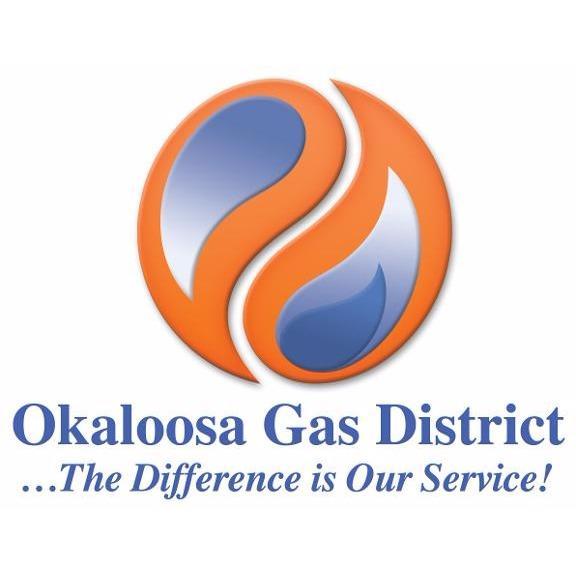 Walton Natural Gas Reviews
