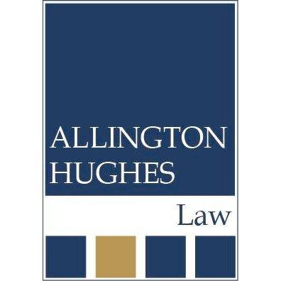 Allington Hughes Law - Chester, Cheshire CH1 1QX - 01244 312166 | ShowMeLocal.com